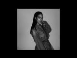 Rihanna, Kanye West, Paul McCartney - Four Five Seconds
