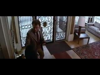 Грязный Гарри 2. Высшая сила (1973)супер фильм 7.7/10