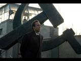 Оружейный барон[триллер, криминал, 2005, США]  КИНО ФИЛЬМ LIVE HD СТРИМ