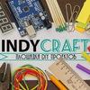 DIY поделки своими руками | INDYCRAFT