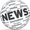 Қазақстан жаңалықтары | Qaznews