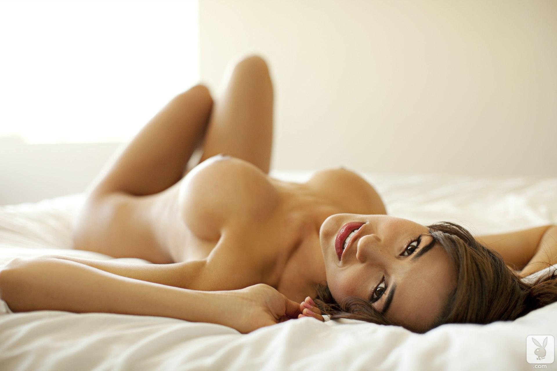 Veena malik nude photo escort in istanbul city
