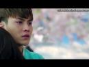 Hanh Trinh Tim Kiem KT Tap 24 end_clip3