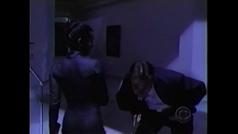 Martial Law - 2x14 - Dog Day Afternoon_chunk_1