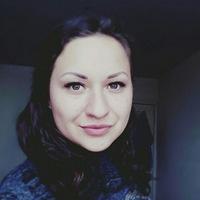 Ирина Лифантьева