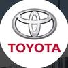 Тойота Центр Тольятти | Toyotatlt