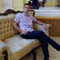 Максим Новиков