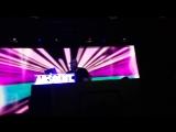 Armin Van Buuren pres. Rising Star feat. Betsie Larkin  Again (Alex M.O.R.P.H. Remix)Club  Styles Fest Trance Edition