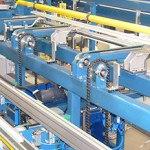 Автоматизация упаковки