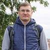 Alexander Rogov