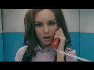 Егор Крид MOLLY - Если ты меня не любишь (ШУРЫГИНА ПАРОДИЯ)