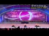 Donnie Yen Wing Chun and Tai Chi performance_ Донни Йен _ демонстрация тайцзи и
