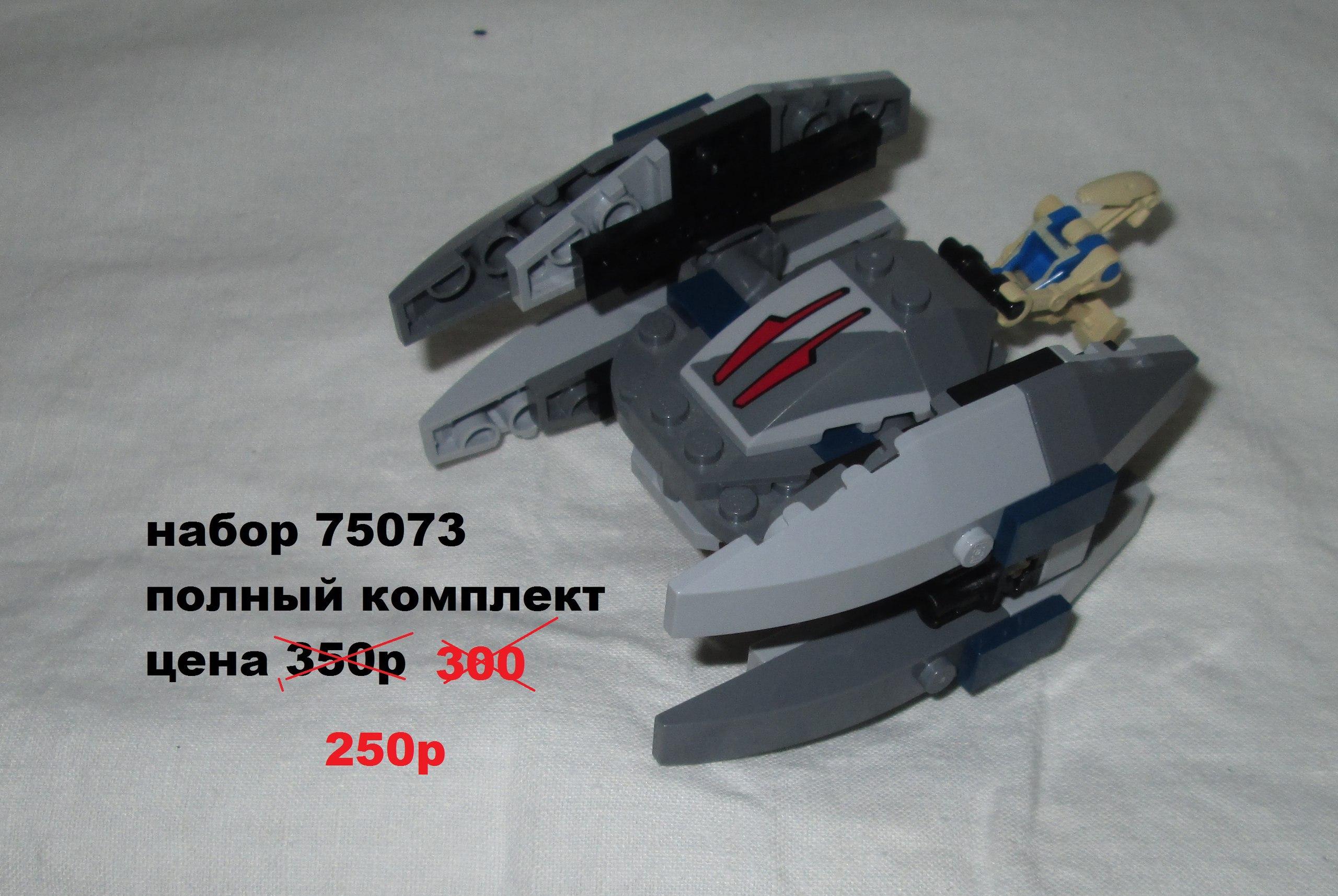84KE7VL-vgM.jpg