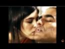 Цыганская кровь 2003 трейлер Аргентина