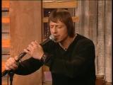 Снег протоиерей Олег Скобля