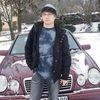 Alexey Maybakh