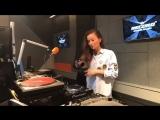 Lady Waks In Da Mix #431 Live Stream (Facebook)