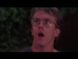 Тролль 2  Troll 2 (1990) OH MY GOD !!!!!
