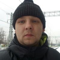 Денис Соин