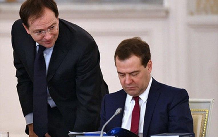 Правительство РФ на 46 млрд рублей сократило программу «Культура России»