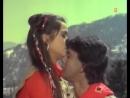 Chahe Lakh Tufan Ayen [Full Song] _ Pyar Jhukta Nahin _ Mithun Chakraborty, Padm