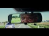 Телохранитель киллера - Русский Трейлер 2 (2017)