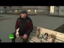 «Любите друг друга»_ монолог мужа, потерявшего в петербургском теракте жену