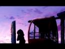 Trickster | Трикстер | Обманщик: Клуб Юных Детективов | Amv Anime Music Video | Dead To Me