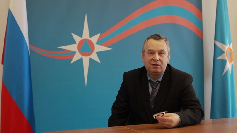Интервью_заместителя_начальника_ФАУ_ИЦ_ОКСИОН_МЧС_Юрия_Гладышева
