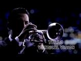 Yello Vertical Vision (2009)