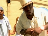 Nelly Feat. P. Diddy  Murphy Lee - Shake Ya Tailfeather (HD