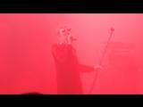 Глеб Самойлов &amp The Matrixx
