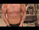 Biceps Pump absbodyfitness