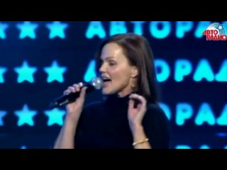 BELINDA CARLISLE - Heaven Is A Place On Earth (Moscow 2011) ...