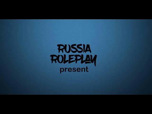 Russia RolePlay | Промо