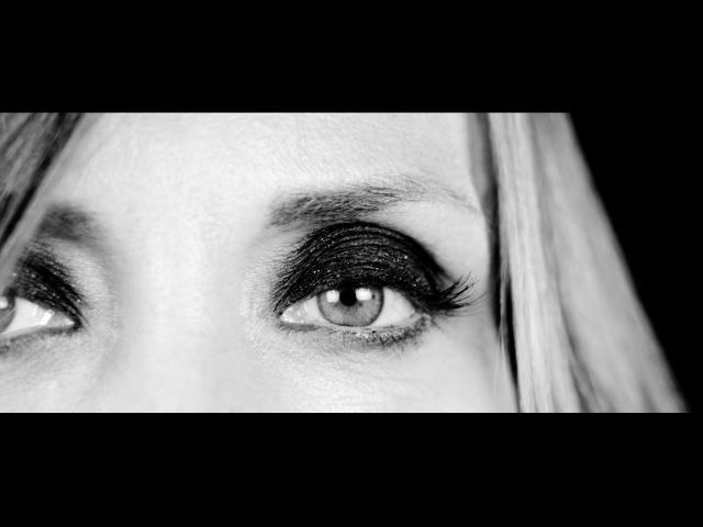 Marina Rei - Lasciarsi Andare