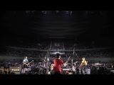 SHISHAMO「好き好き!」ワンマンツアー2017春「明日メトロですれちがうのは、&#3