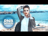 New Trap RnB &amp Urban Songs Mix April 2017 Club Party Top Hits Mix 2017 - RnB Motion
