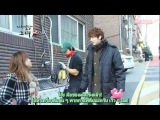 THAI SUB 120124 Sunshine Girl X-file 3 - SS501 Kim Hyung Jun
