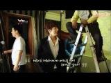THAI SUB 120124 Sunshine Girl X-file 1 - SS501 Kim Hyung Jun