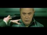 Агент Смит и Пистон допрашивают Петросяна.Матрица.Беспредел.Юмор.Прикол.