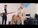 Ух!! 😅 Жара была на последнем нашем концерте!! 💥🔥🔥Рады зажигать с вами и дарить свой драйв!! 💞💞💞А впереди уже плотно расписанный сентябрь, гастроли по России и за границей &#3