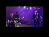 Edgar Winter Steve Lukather Jeff Healey RedHouse