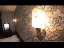 Гостевой дом Ахиллес-Палас - Отдых в Кабардинке