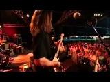 JEFF HEALEY FULL SHOW - HD - Dollby Digital 5.1 Live- Notodden Blues Festival 2006