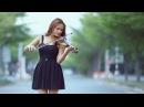 Скрипка творит чудеса для души (Маэстро Джейхун)