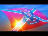 Гимн, флаг и герб государства Новороссия!