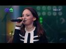 Маёвка Лайв 2017 Нюта HD