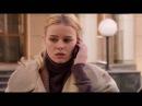 Подари мне воскресенье 5 серия Мелодрамы русские 2015 новинки