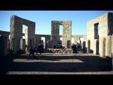 JAHAI - PANDORA'S BOX (OFFICIAL MUSIC VIDEO)